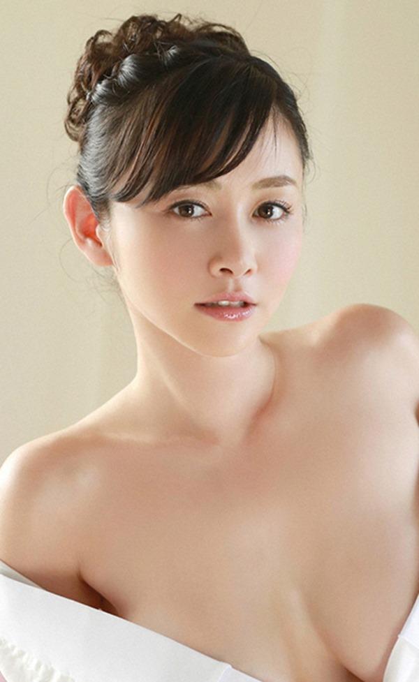 杉原杏璃10