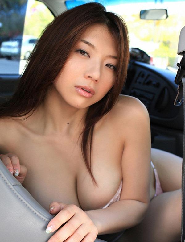 相澤仁美10