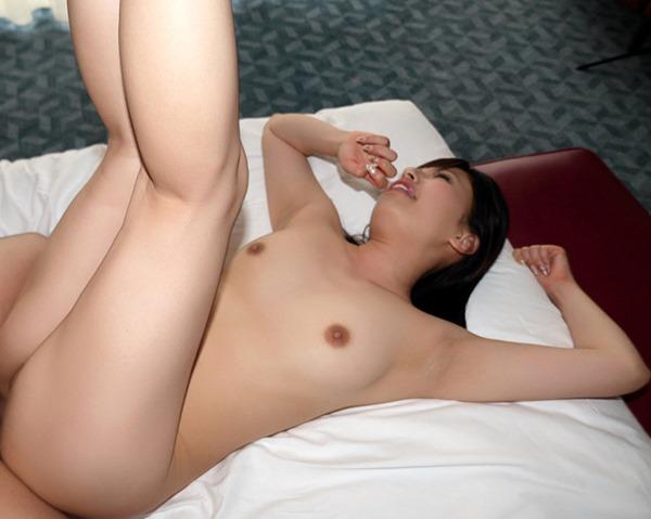 早川瑞希10