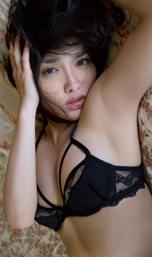 今野杏南10