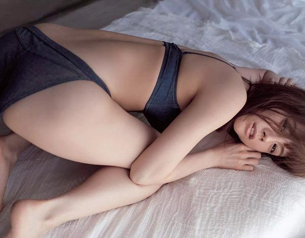 松川佑依子10
