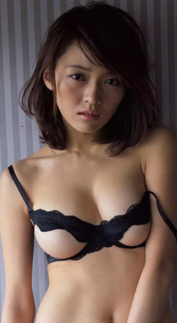 伊藤しほ乃11