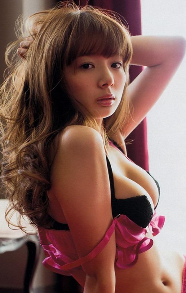 岡田紗佳12