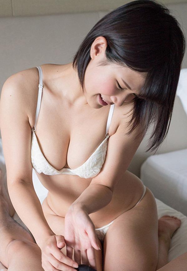 白咲碧12