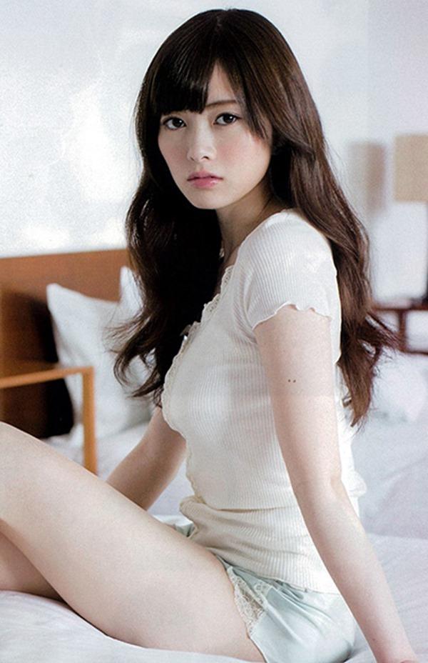 白石麻衣12