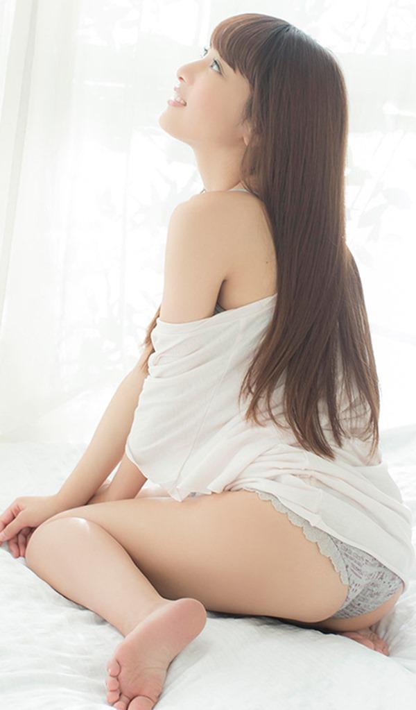 池田ショコラ13