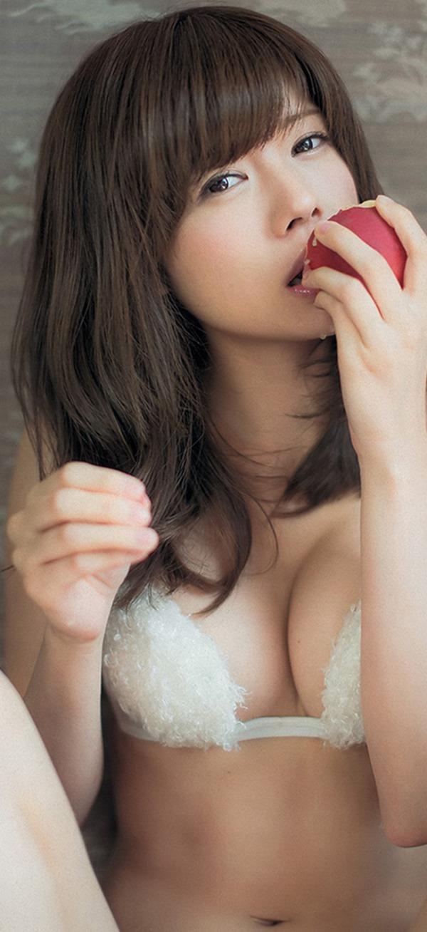 松川佑依子13