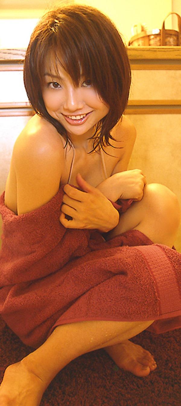 相澤仁美14
