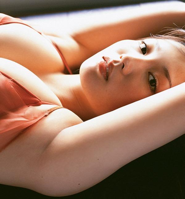 三津谷葉子15