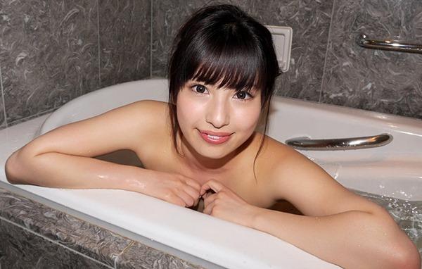 早川瑞希15