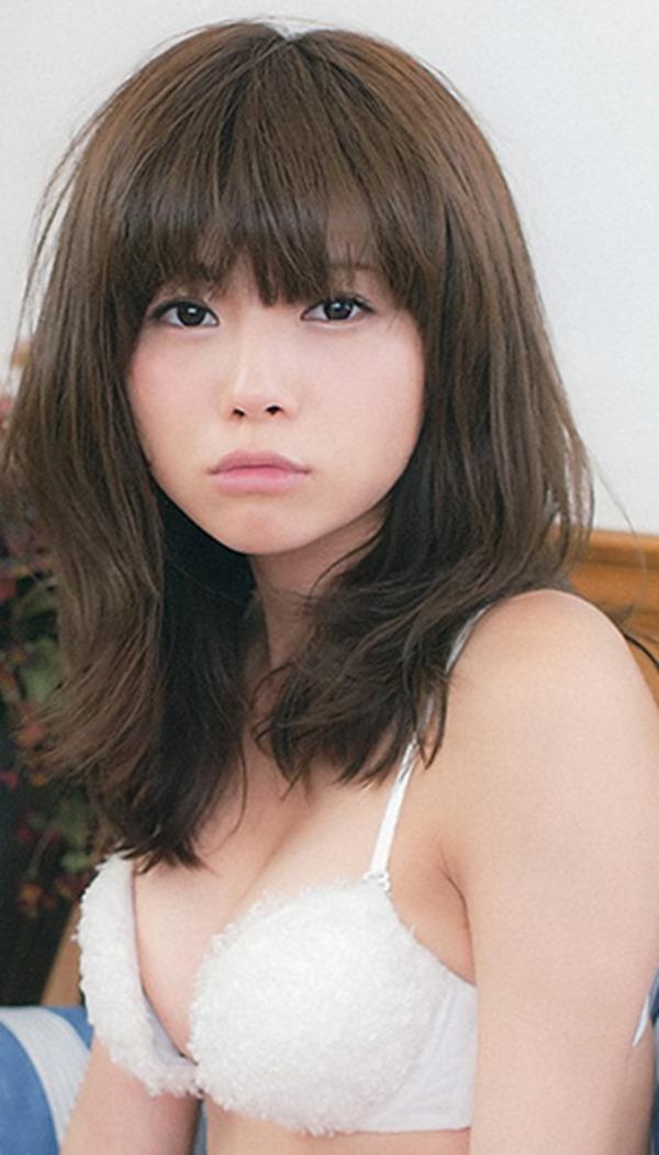 松川佑依子15