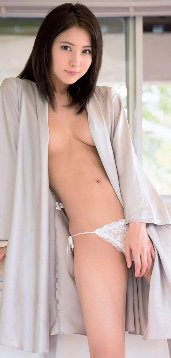 石川恋17
