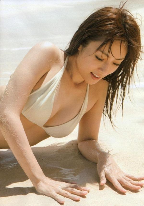 深田恭子18