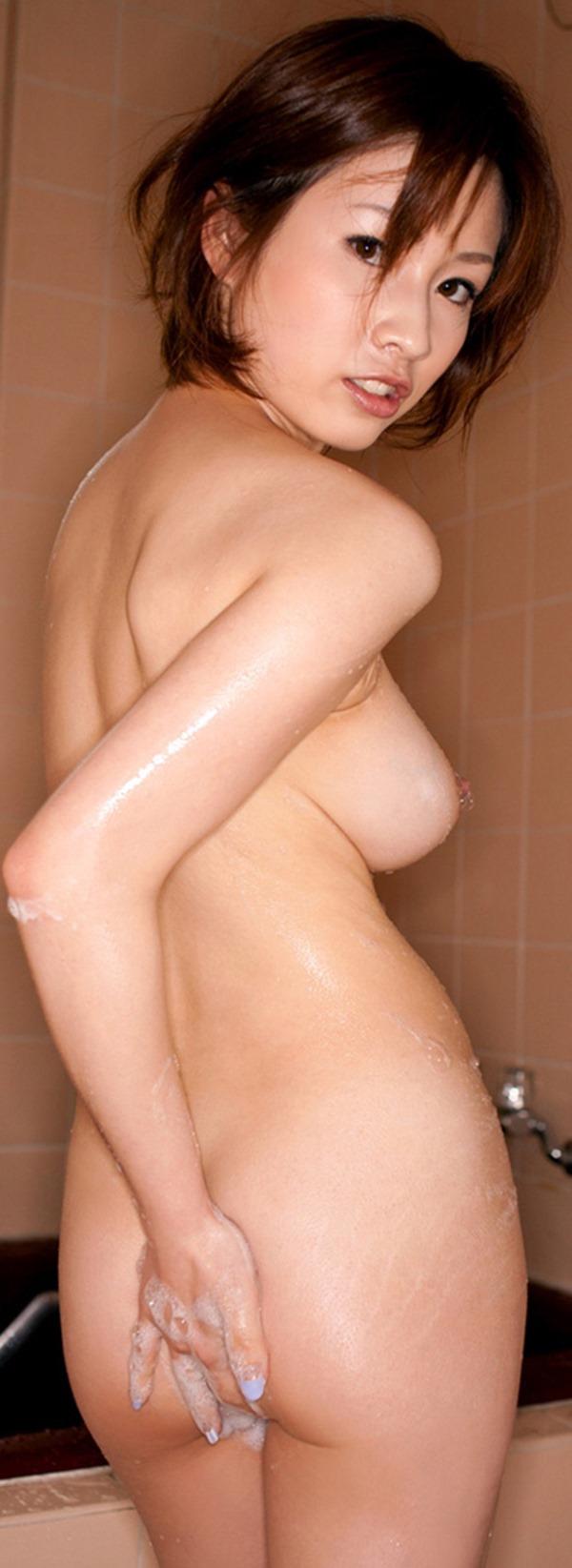 奥田咲19