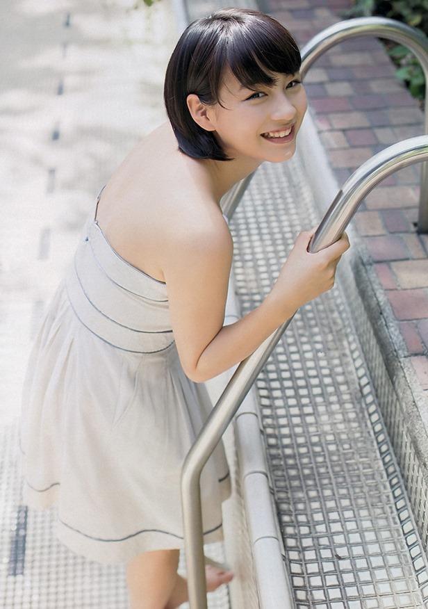 能年玲奈19
