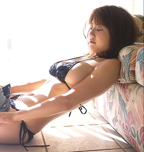 相澤仁美19