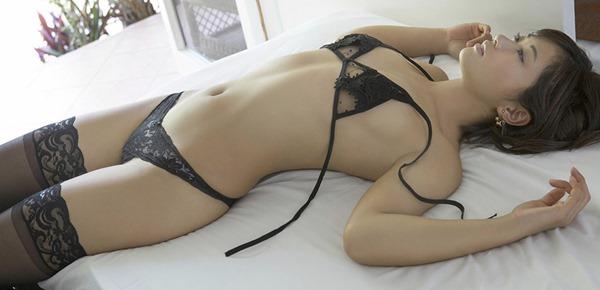 安枝瞳23