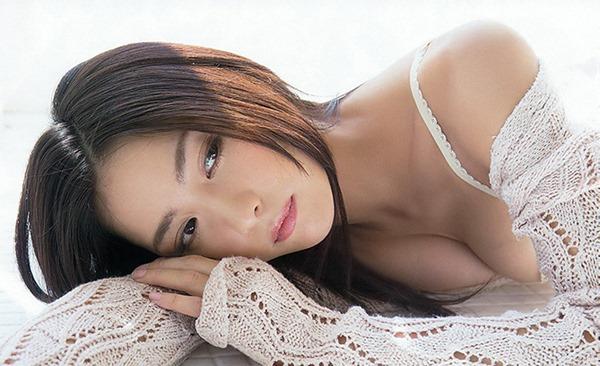 石川恋27