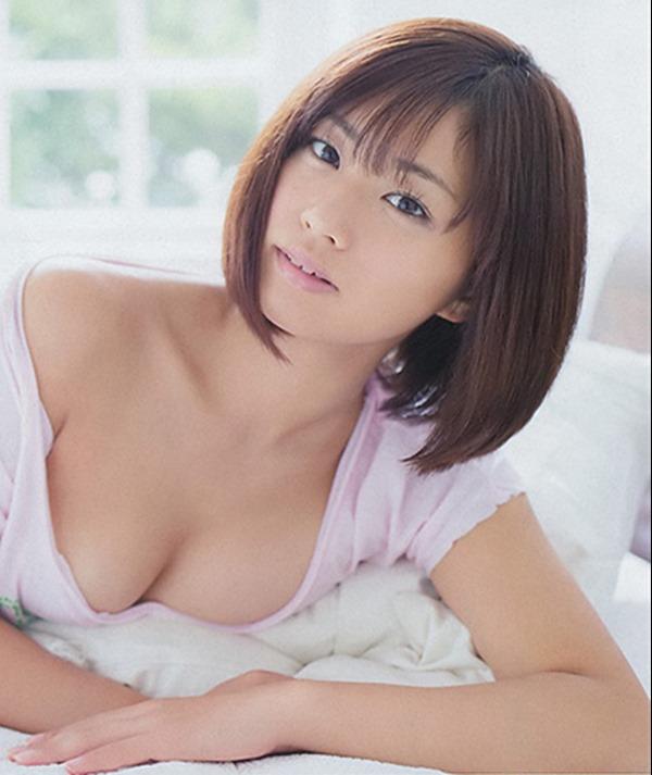 安枝瞳27