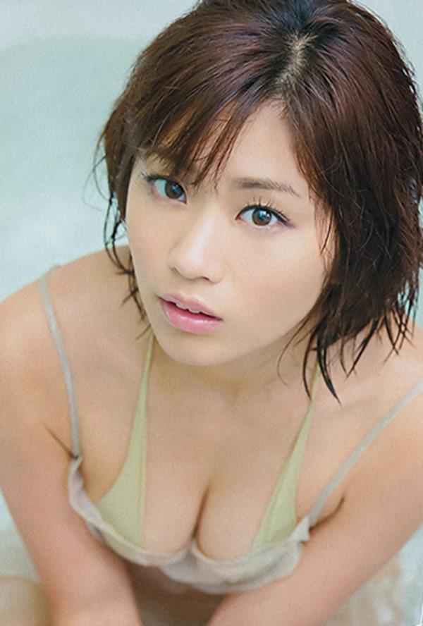 安枝瞳31