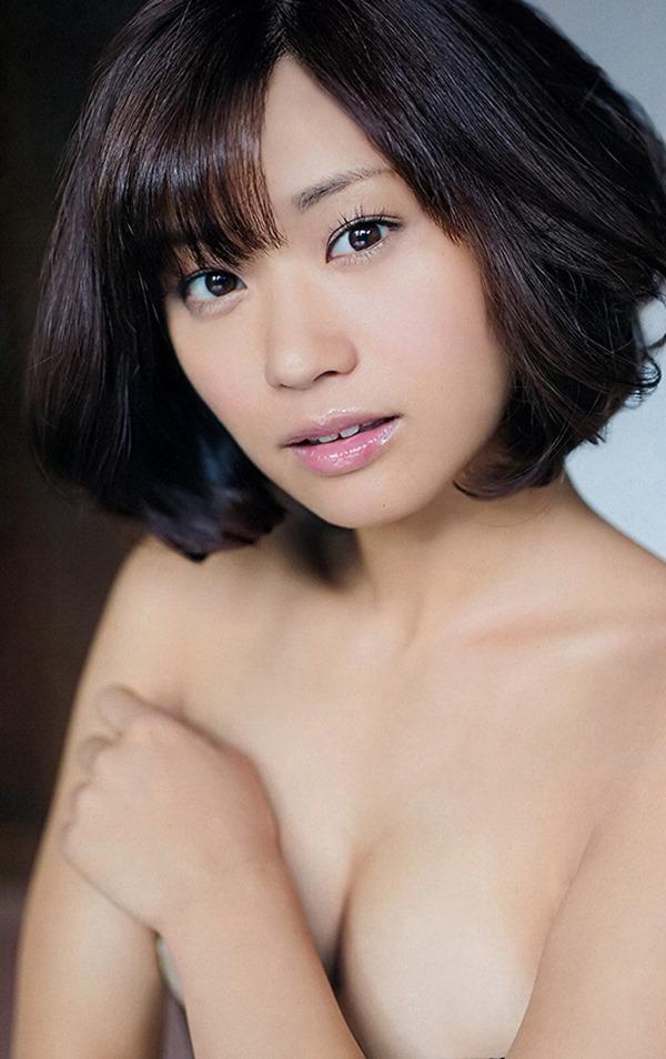 安枝瞳32