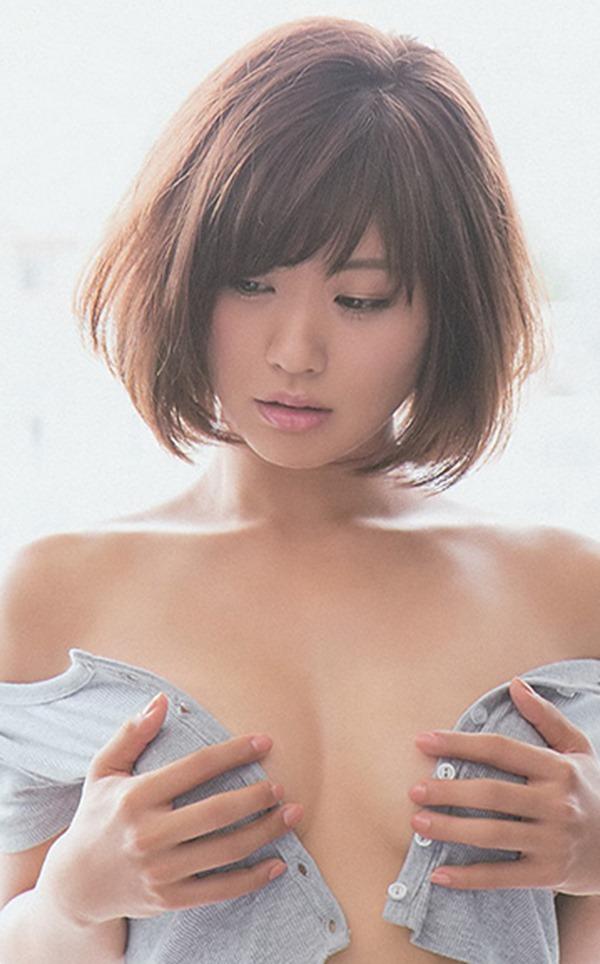 安枝瞳34