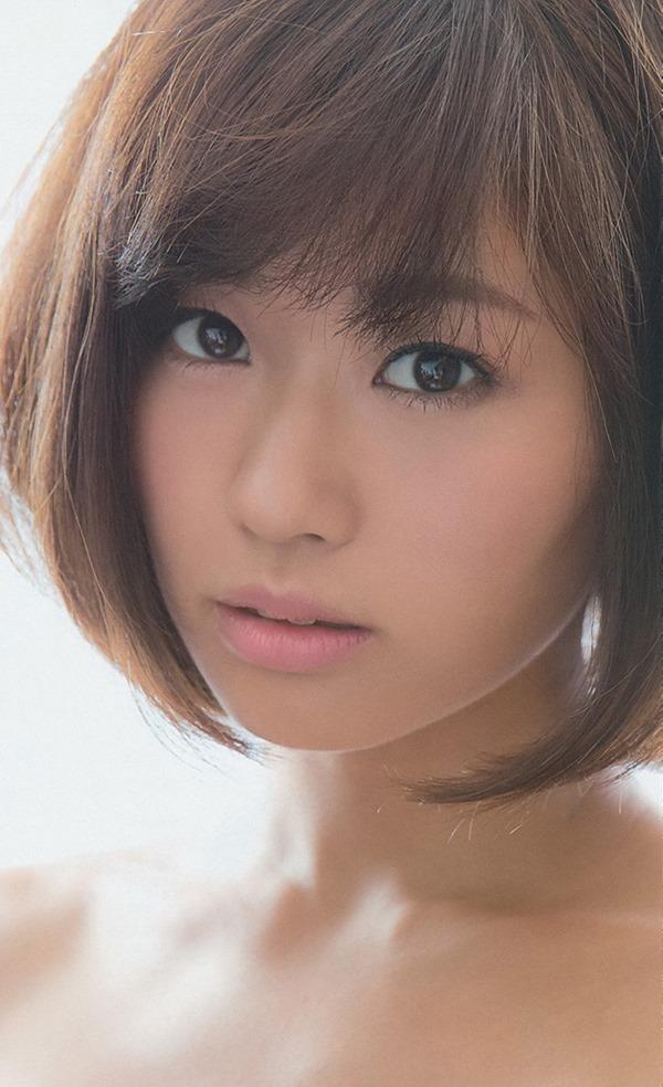 安枝瞳35