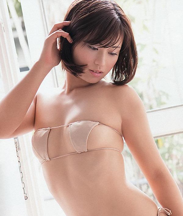 安枝瞳37