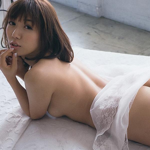 穂川果音4