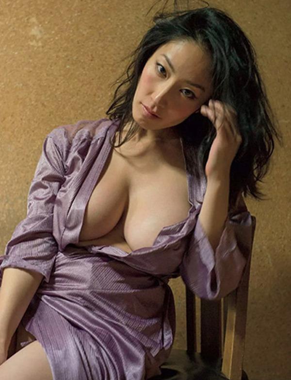 佐藤寛子5