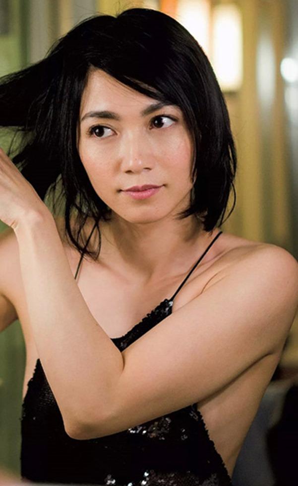 遠藤久美子6