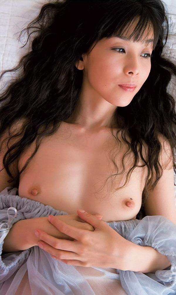 鈴木早智子6