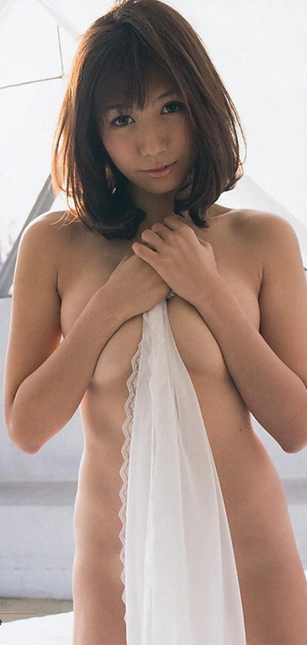 穂川果音7