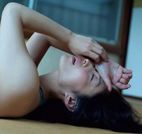 佐藤寛子7