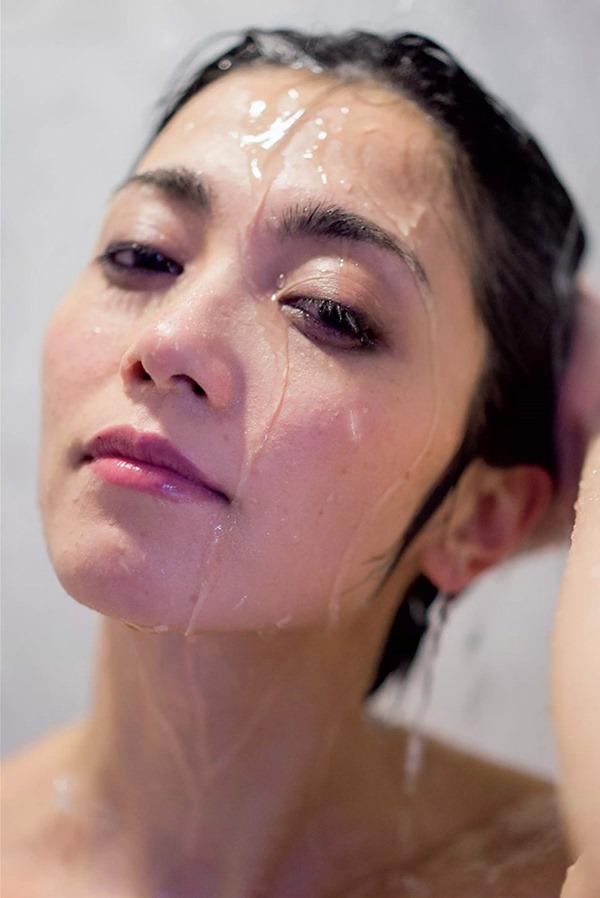 遠藤久美子8