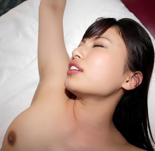 早川瑞希8