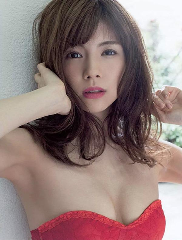松川佑依子9