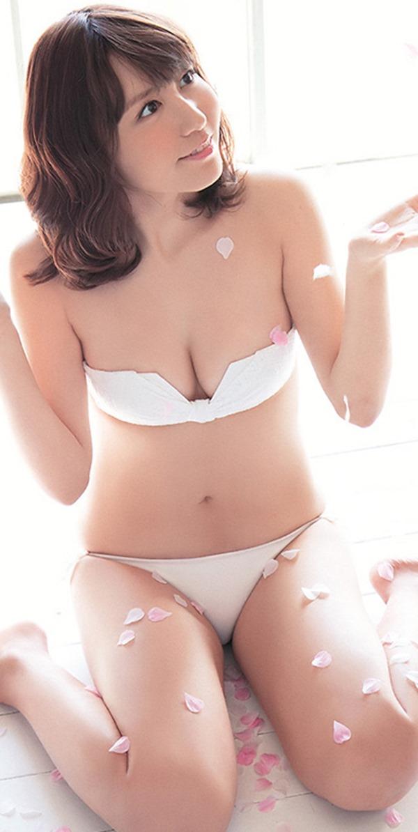 大場美奈9