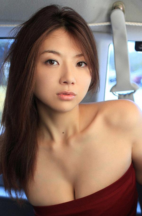相澤仁美9