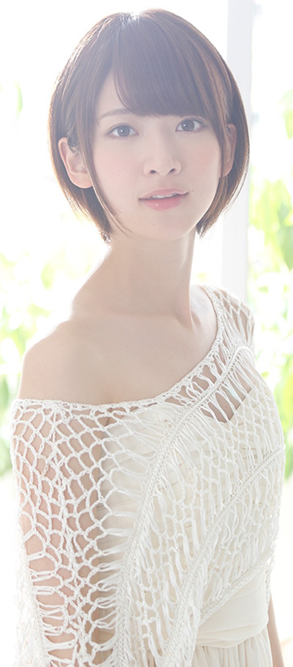 a橋本奈々未11