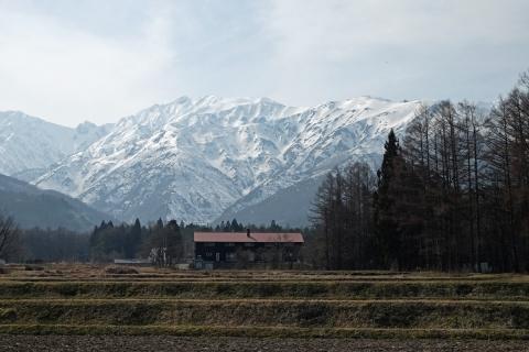 24白馬村