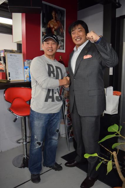 dp151129107strongkobashi