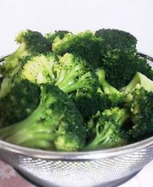 美音の健康レシピ<心+体+食+環境>