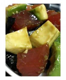 美音の健康レシピ <心+体+食+環>-maguro