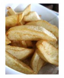 美音の健康レシピ <心+体+食+環>-poteto
