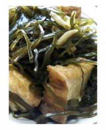 美音の健康レシピ <心+体+食+環>-konbuni