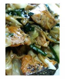 美音の健康レシピ <心+体+食+環>-sake