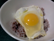 美音の健康レシピ  ~食を通じて日本を元気にしたい!~