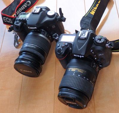 4_カメラ