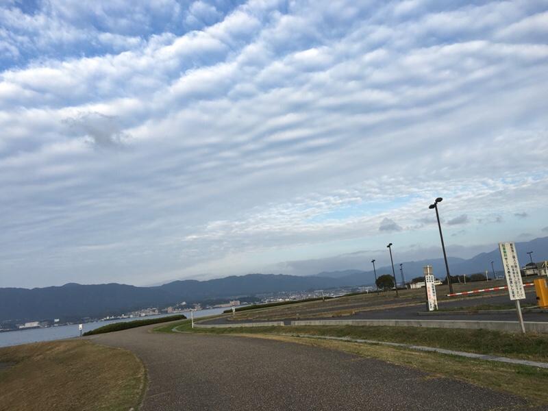 fc2blog_201511211031549a6.jpg